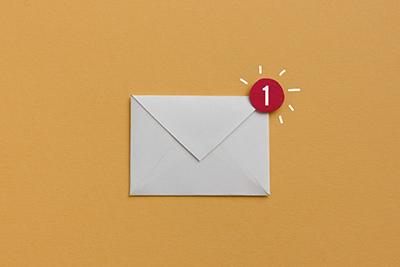 abonnement-newsletter-adecco