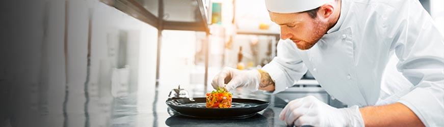 cuisinier un metier a decouvrir