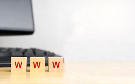 comment-mettre-site-web-a-la-hauteur