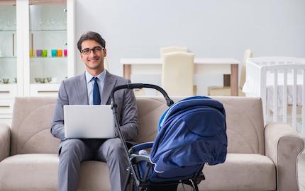 salaries parents les arguments pour mieux les recruter et les fideliser