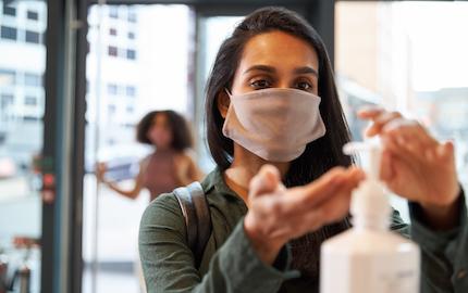 Controle du pass sanitaire et de l obligation vaccinale en entreprise