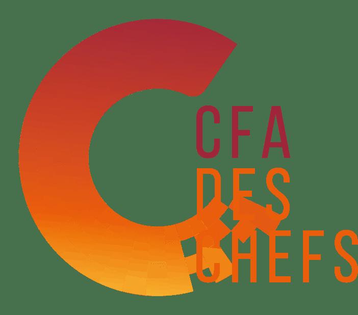 Logo CFA des Chefs Adecco