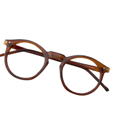 image lunette