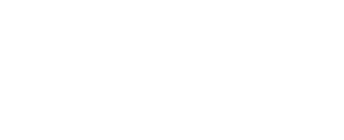 Logo Adecco Medical