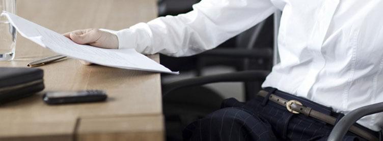 Salaire Interim Tout Savoir Sur Votre Remuneration Adecco