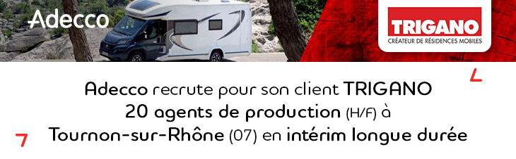 banniere marketing