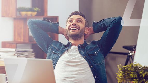 Blog emploi Actu' Job : accompagner votre carrière