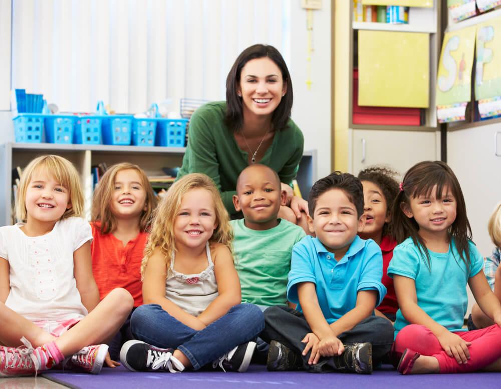 moniteur-educateur-jeunes-enfants