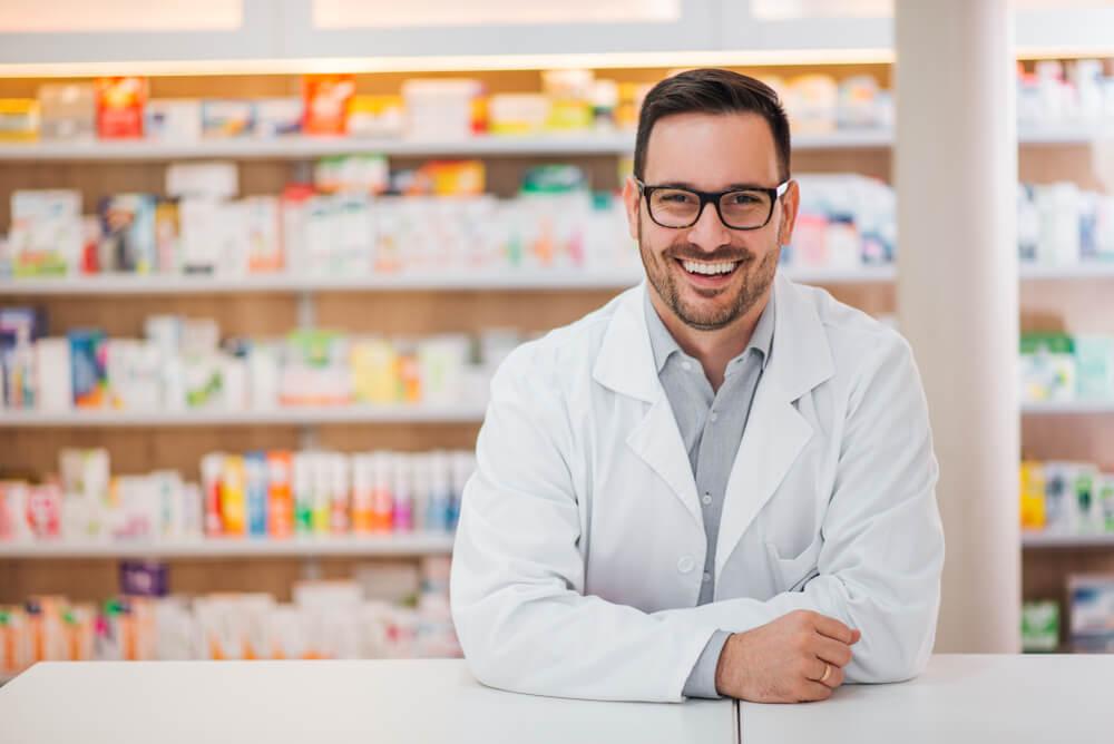 pharmacien-dans-officine
