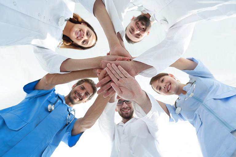 soignants-certification-comportementale