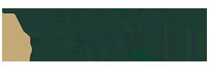 logo Badenoch and Clark