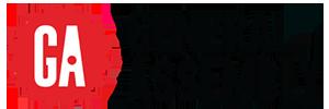 logo General Assembly