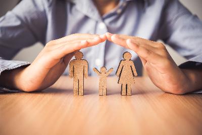 Livre blanc secteur assurance mutuelles